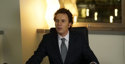 Ep1...Ewan McGregor stars as Emmit Stussy.
