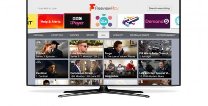 Freeview-Explore-home