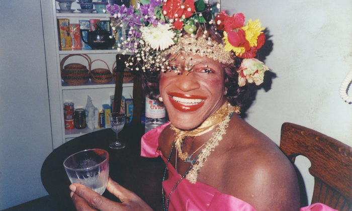 Netflix releases trailer for The Death and Life of Marsha P. Johnson
