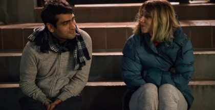 The Big Sick still 3