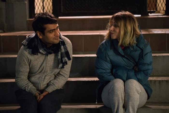 Interview: Michael Showalter talks The Big Sick and balancing comedy and drama
