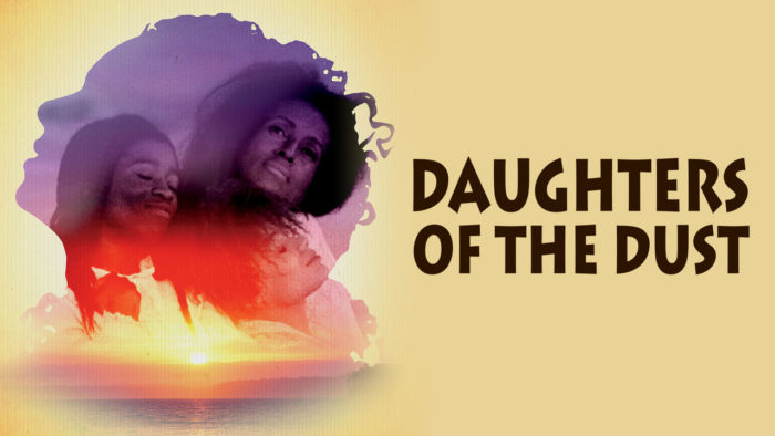 Netflix UK film review: Daughters of the Dust