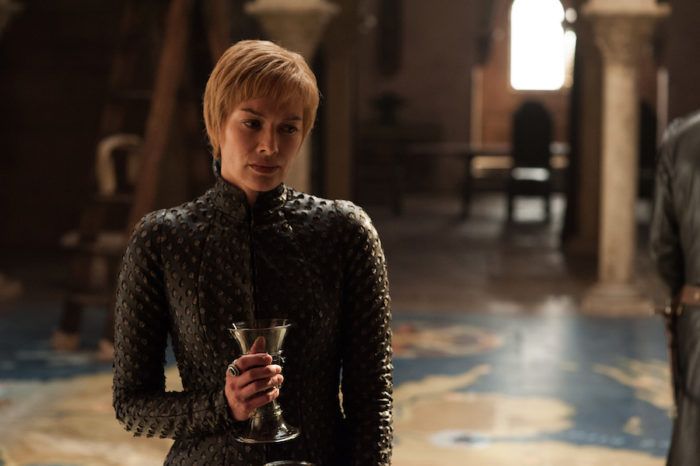 UK TV review: Game of Thrones Season 7, Episode 1