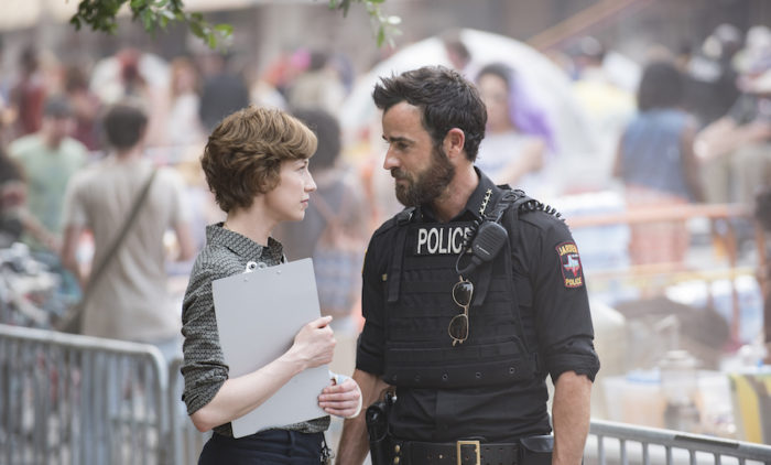UK TV review: The Leftovers Season 3, Episode 2 (Don't Be Ridiculous)