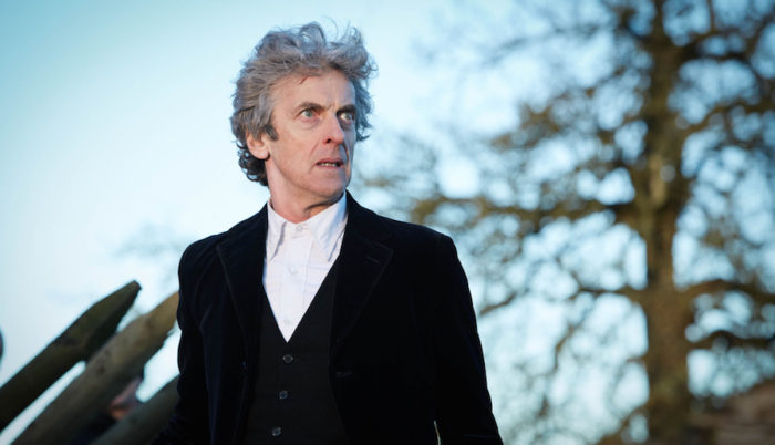 UK TV review: Doctor Who Season 10, Episode 12 (The Doctor Falls)