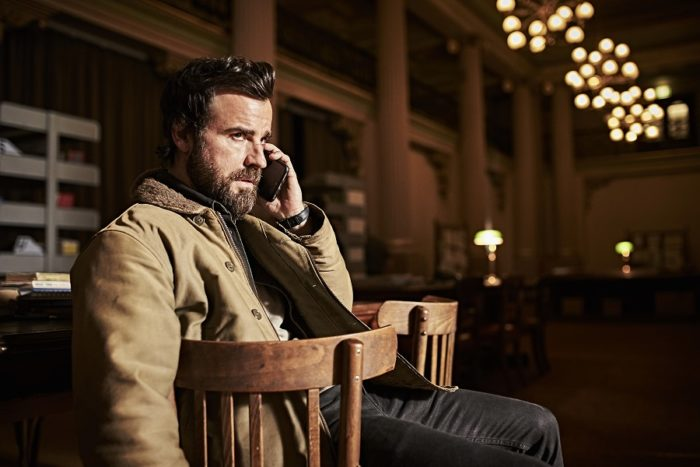 UK TV review: The Leftovers Season 3, Episode 4 (G'day Melbourne)