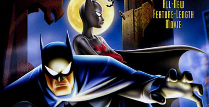 mystery of batwoman