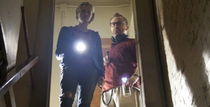theinnkeepers
