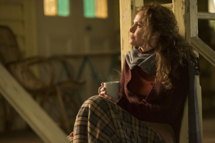 UK TV review: The Leftovers Season 3, Episode 6 (Certified)