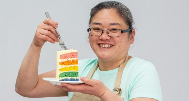 GBBO Kate--(None)