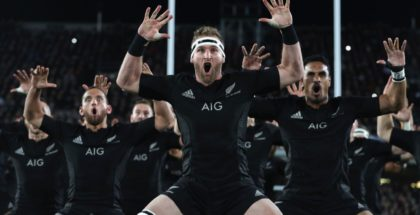 all blacks amazon