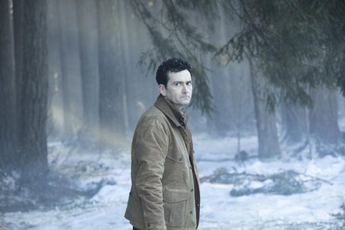 VOD film review: Bad Samaritan