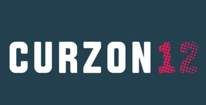 curzon 12 logo