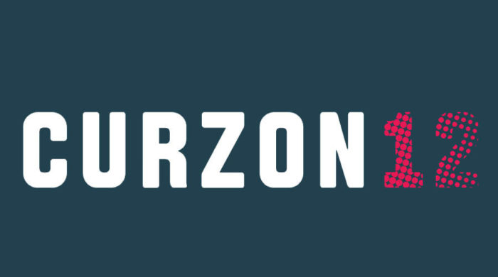 Curzon12: Curzon officially launches subscription streaming service