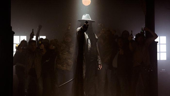 UK TV review: Preacher: Season 2, Episode 7