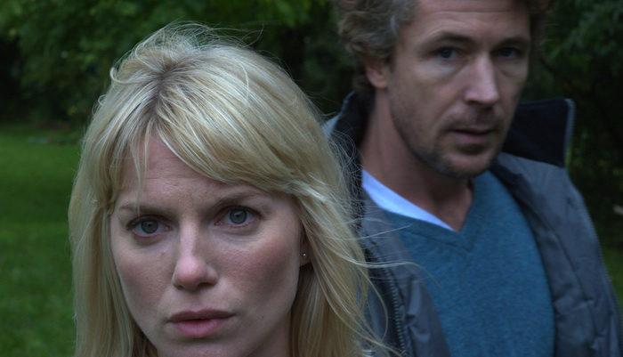 Netflix UK film review: Wake Wood