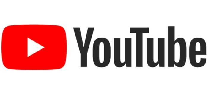 YouTube removes 8 million videos in 3 months as crackdown continues