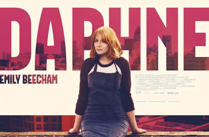 VOD film review: Daphne