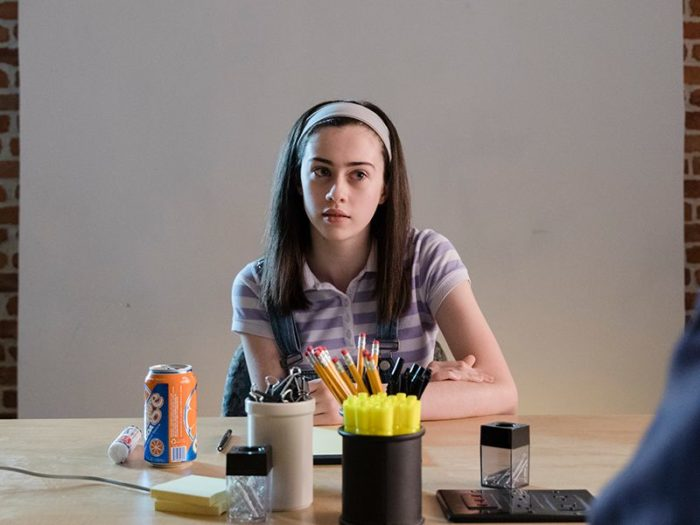UK TV review: Halt and Catch Fire Season 4, Episode 3
