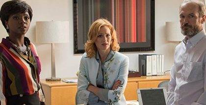 halt and catch fire s4 e4