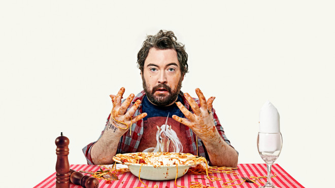 nick helm eat your heart out