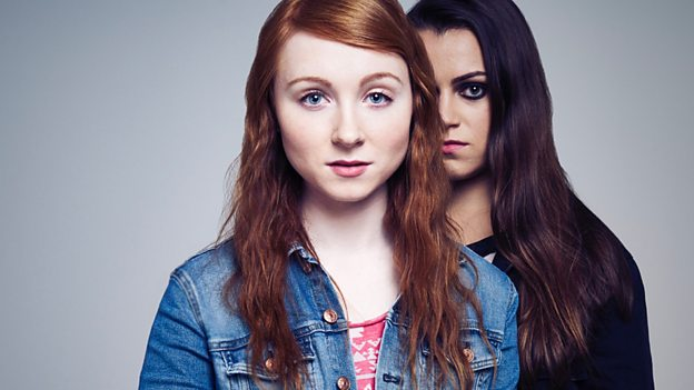 BBC Three TV review: Overshadowed