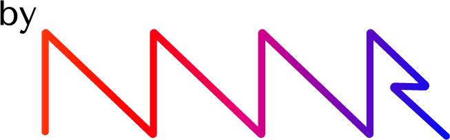 NWR_Colour