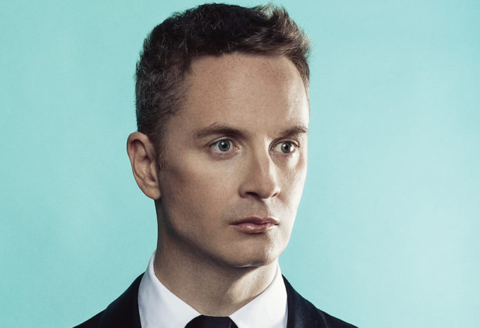 byNWR: Nicolas Winding Refn launches his own retro streaming service