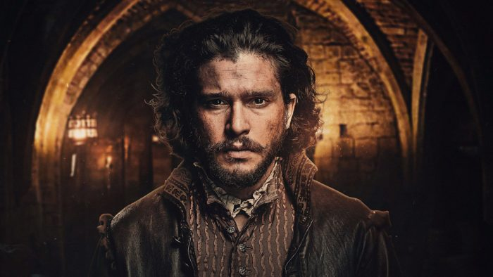 UK TV review: Gunpowder