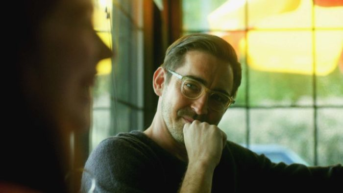 UK TV review: Halt and Catch Fire Season 4, Episode 6