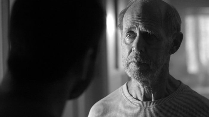 Raindance 2017 reviews: High & Outside, Midnighters