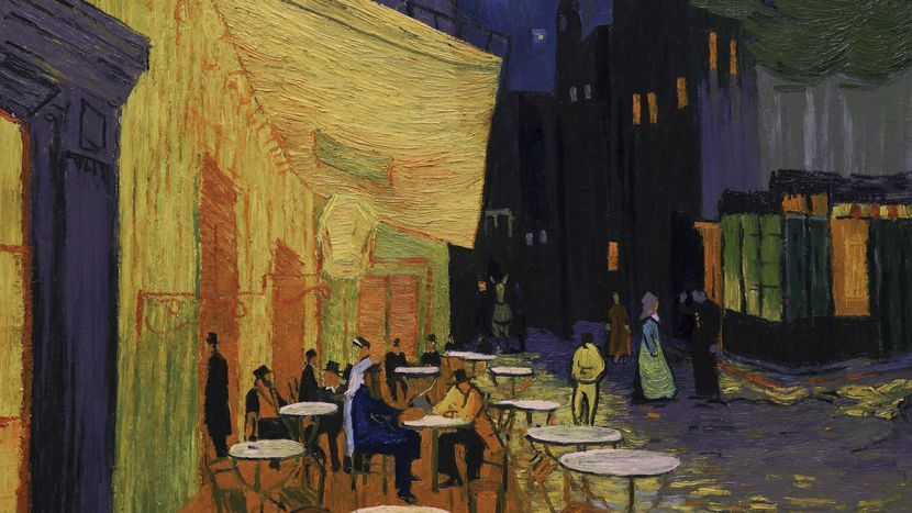 loving-vincent-cafe-lff17-363