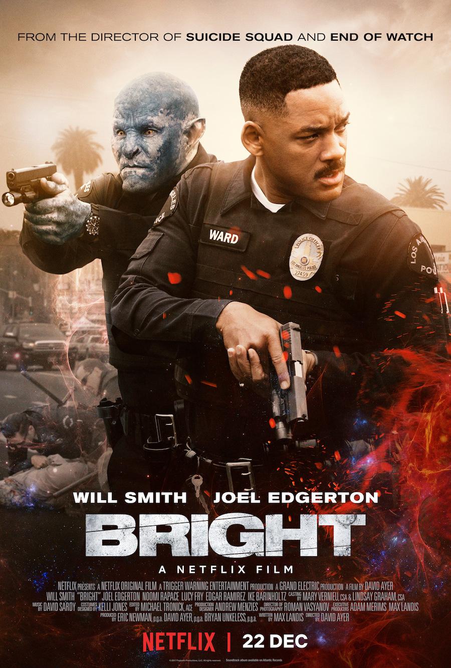 Bright_UK
