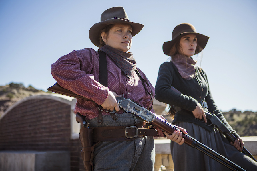 Godless Still 3