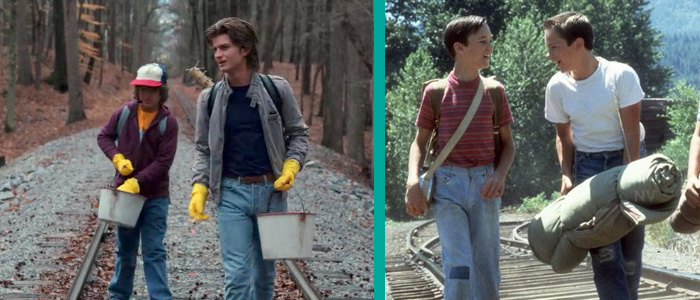 ST Stand by Me nod