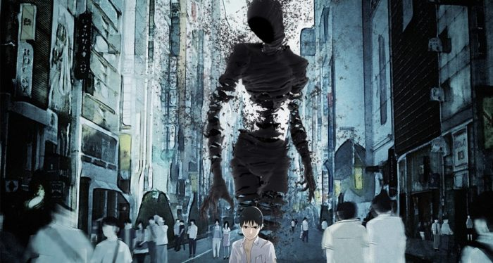 Anime Monday: The dark charm of Ajin: Demi-Human