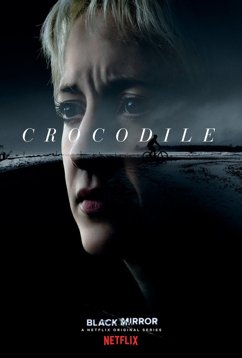 crocodile poser