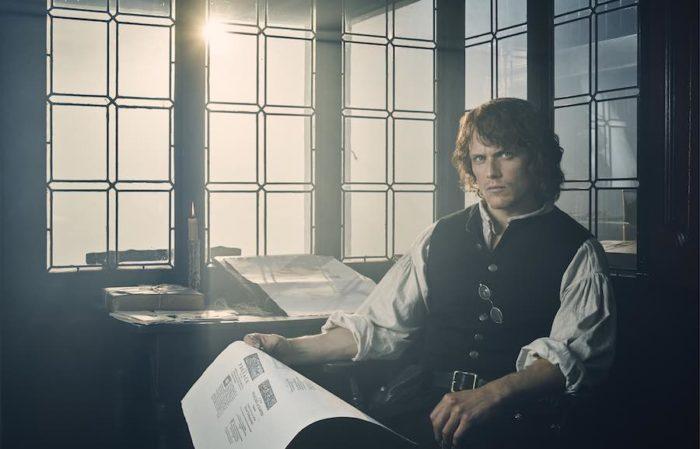 UK TV review: Outlander Season 3, Episode 6