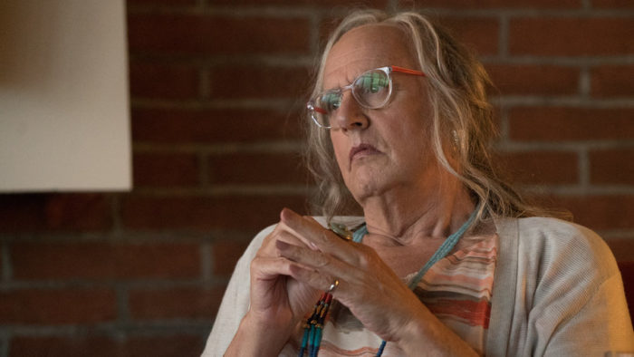 Transparent will officially continue without Jeffrey Tambor