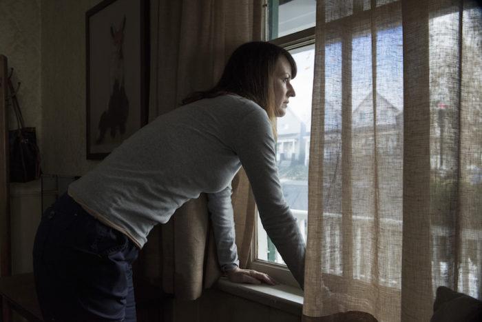Netflix UK TV review: Black Mirror Season 4, Episode 2 (ArkAngel) – spoilers