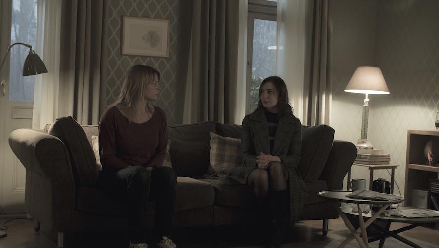 Netflix UK TV review: Dark (spoilers) | VODzilla co | How to
