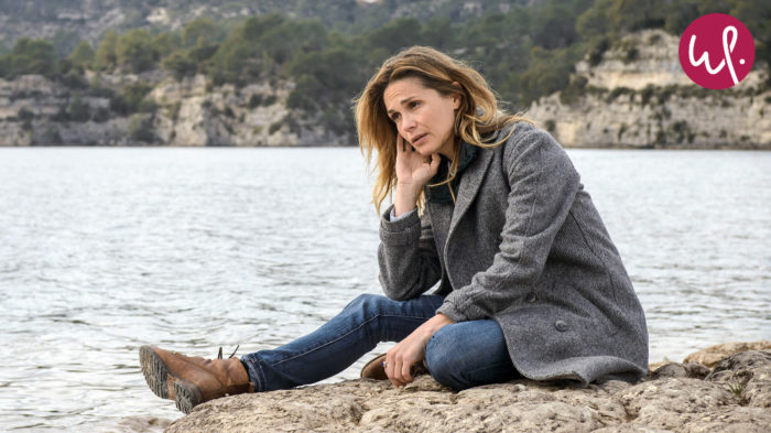 First look Walter Presents TV review: Vanished by the Lake