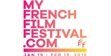 Logo MyFFF 2018 - Color