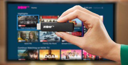NOW-TV-Stick-1920x1080