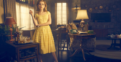 feud bette and joan kiernan shipka