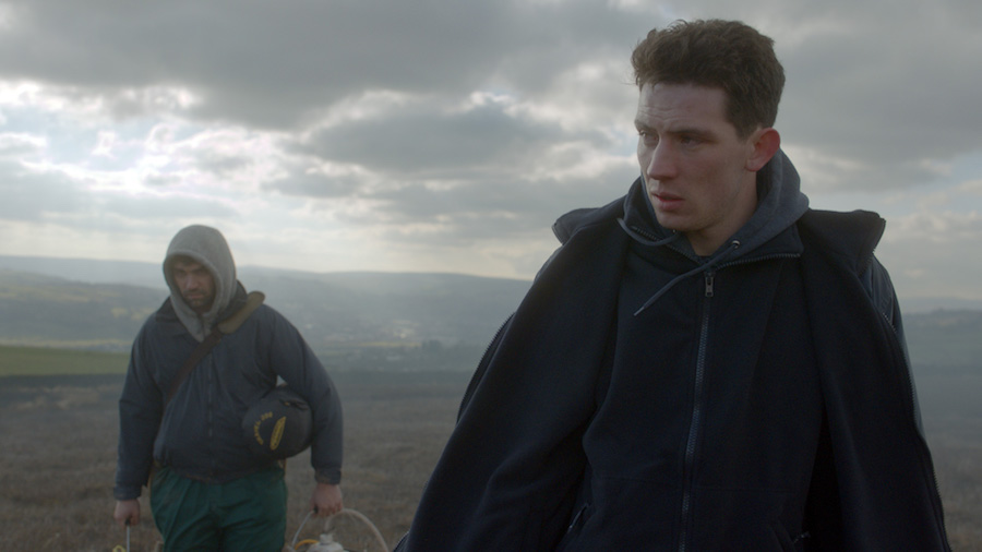 gods own country 2