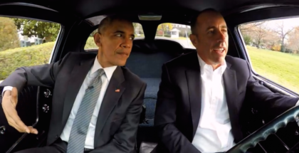 jerry-seinfeld-reveals-how-he-landed-president-obama-for-comedians-in-cars-getting-coffee