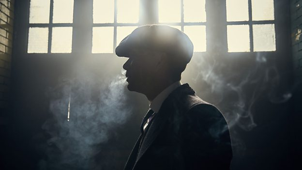 Peaky Blinders Season 5 gets August air date