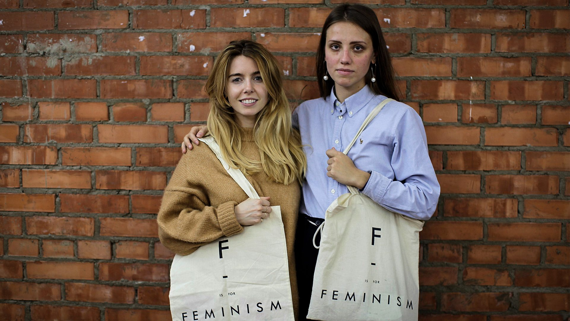 stacey dooley russias war on women