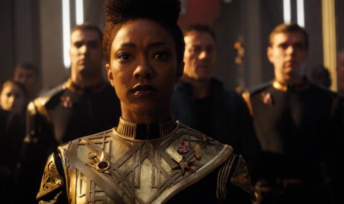 Netflix UK TV review: Star Trek: Discovery, Episode 12 (spoilers)
